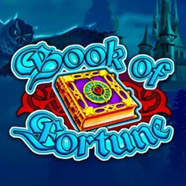 Boek der Fortuin