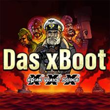 Das Xboot
