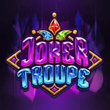 Joker Troupe
