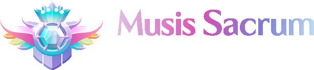 Online Casino Musis Sacrum